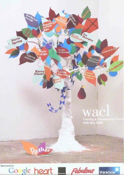 Wacl2_9